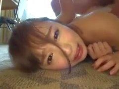 Yoğun Japon BDSM Kölelik Mastürbasyon grup seks