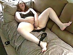 Masturbaición