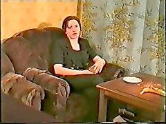 Rus Mastürbasyon kız Röportaj