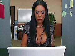 mason moore squirt my tits off
