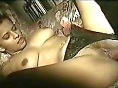Italiana de la pornografía COMPLETO