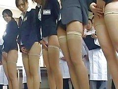 Bebés en El Sexo anal Orgía japoneses fugas eyaculación analmente