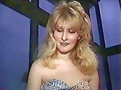 Geschoren Pink - 1985