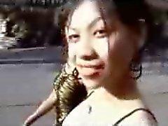 Любительское филипина снят чертовски ванта