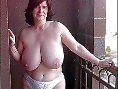 delicious big boobs 4