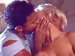 Feticismo ( 2004 ) FULL ITALIAANSE FILM