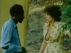 Geliefde Inter Racial films