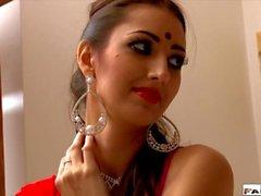 Bollywood Porn - Roop Tera Mastana XXX - filmyfantasy
