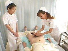 tekoki sairaanhoitaja 1 ( sensuroitu )