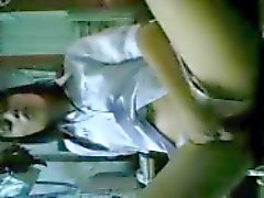 webcam nel thai teenager che 02
