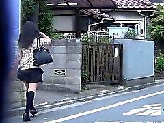 Japonlar Sidik 2.