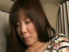 Sesso asiatico teen doggystyle fatto in casa