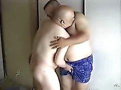 Japon Daddies 2