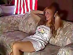 Argentinier dick Milf Pussy schwer Aufnahmen