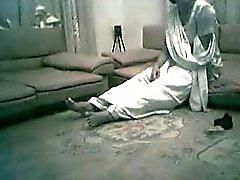 ramera de Mukta Morol de bari Kuriles en dhaka de Bangladesh una