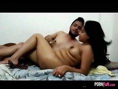 Sextape casalingo In Bangladesh