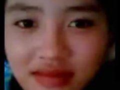 Lam Viet Trinh Chat Sexshow hängen