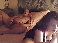 la masturbación mutial