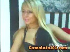 handjob Live Webcam Sexmovie Creamy Pussy Cam Butthole Sex Cam pornstar