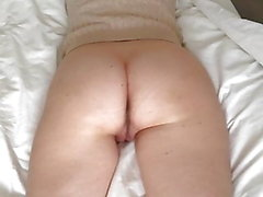 Bellezza Milf