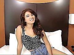 TeensDoPorn latina çocuk pornosu yeni kullanıcıyı usta lanet