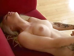Real Female Orgasm Compilation (Screaming, Shaking, Cumming)