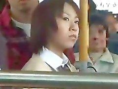 Bus Giapponese - oorpg