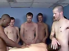 Gay XXX Hard, Hot and Heavy with Kameron Scott