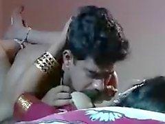 Índico Telegu El sexo