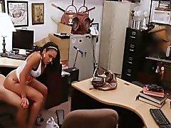 Горячие латина девочка получает ебем сложно закладывая украденных телефонов