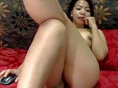 Más acción con SexyAss24 5