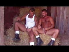 Vom Bauernhof