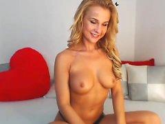 Nude In Public Library Blonde Teen Amateur Flashing Webcam