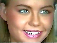 Elenco adolescente russo
