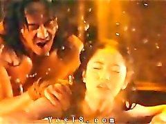 3d chinese film hongkong taiwan chiina