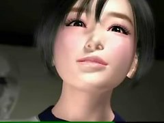 Umemaro 3D Vol 16 Cornea Ragazze Kiyoran Tsukahara