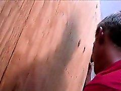 Pakistanlı erkekler sıcak eşcinsel seksi klip ve erkek lise twink