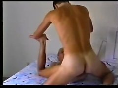 Emo bareback twinks nude boys Brian Shawn
