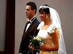 Renate Black - brutalen Hochzeits