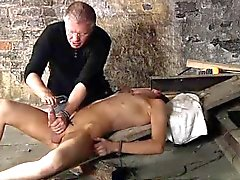 Download masturbation 3gp British youngster Chad Chambers is