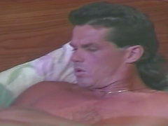 Full Porn Film 53