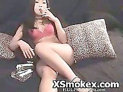 Sovvertire fumo Hardcore crespa Whore