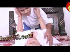 desi indio hermano hermana sexo en Mumbai Hotel - teen99
