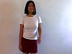 Netvideogirls jai calendar audition