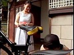 Çin Filmi Sıcak Seks Videoları, MILF Filmleri ve Derleme Klipleri