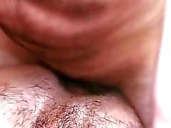 Rough Gay Bareback Anal Sex