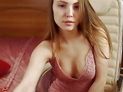секси