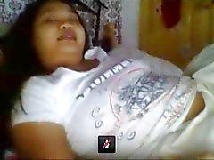 Скайп круглолицый сисек вебкамеры Filipino