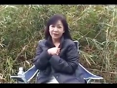 Uncensored Japanska hemlagad - mrcamporn