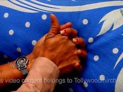 tirkistelijä xxx Bollywood urdun hindi Banglasta elosteleva vanhaa man nöyryytetään